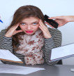 How To Effectively Avoid & Combat Stress At Work